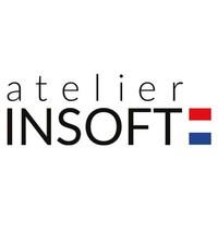 Atelier INSOFT