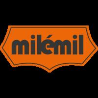 MILEMIL