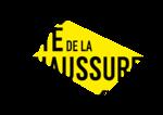 logo CITE DE LA CHAUSSURE