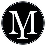 logo MHAROKYN