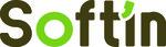 logo SOFTIN